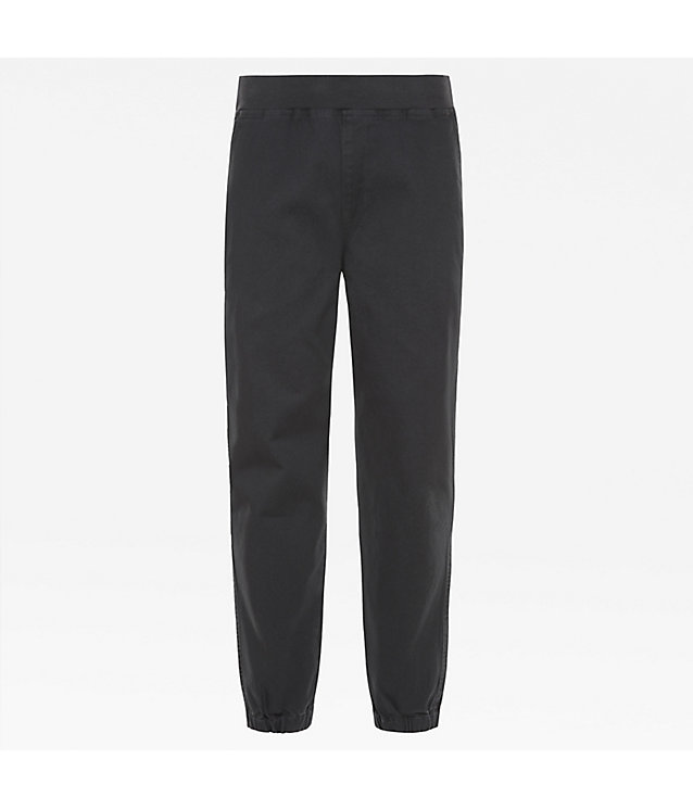 Pantalon d'escalade Mortar pour homme | The North Face