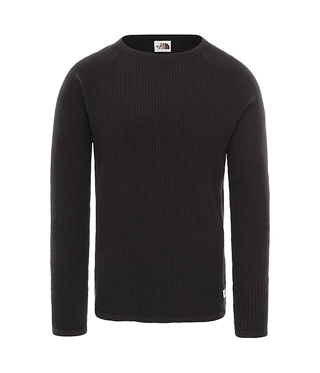 Men's Chabot Long Sleeve Top | The North Face