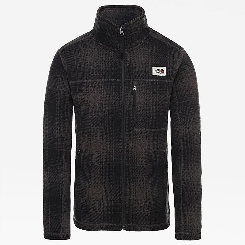 Men's Gordon Lyons Novelty Jacket-