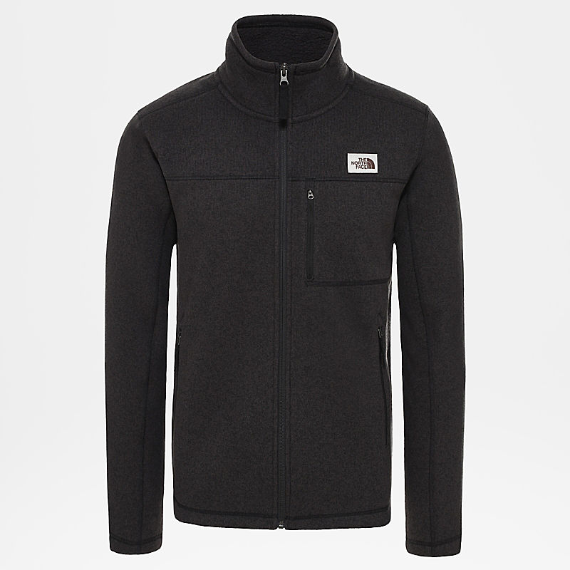 Men's Gordon Lyons Full Zip Fleece-