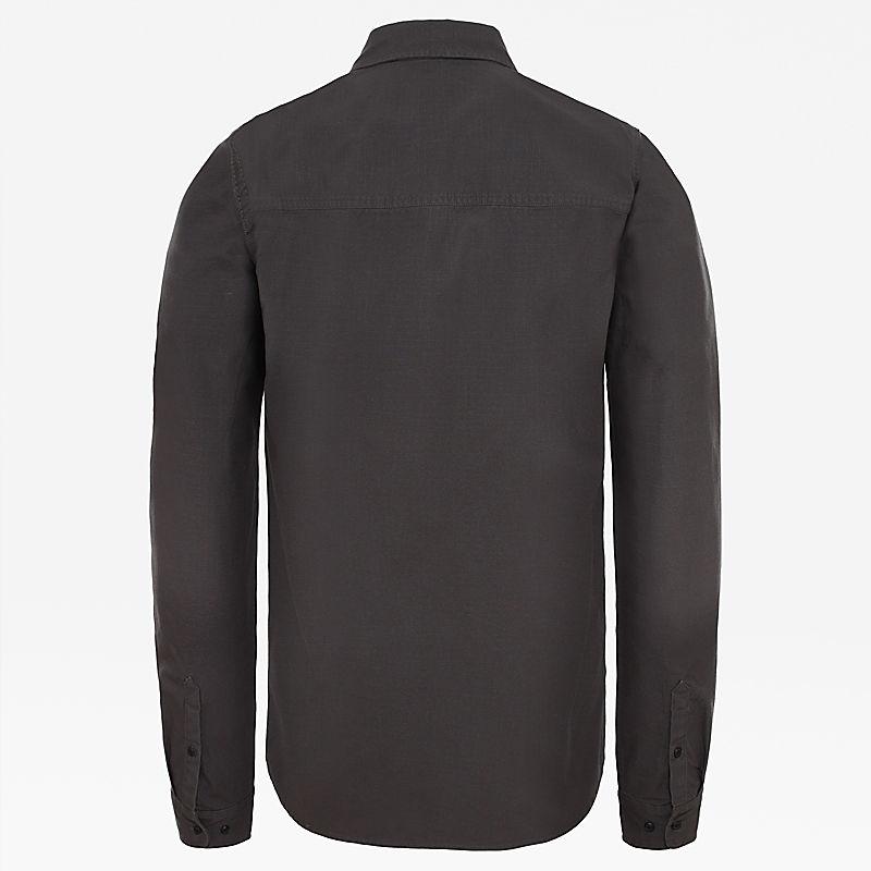 Men's Battlement Utility Shirt-