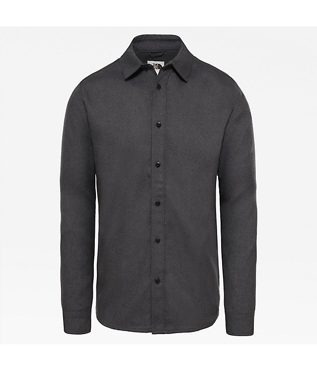 Men's ThermoCore Shirt | The North Face