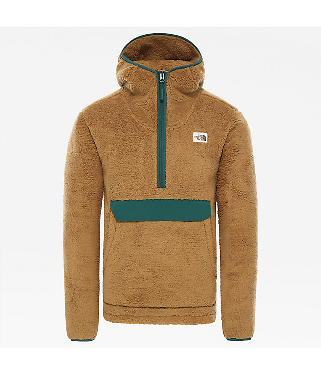 Polaire Campshire Pour Homme | The North Face