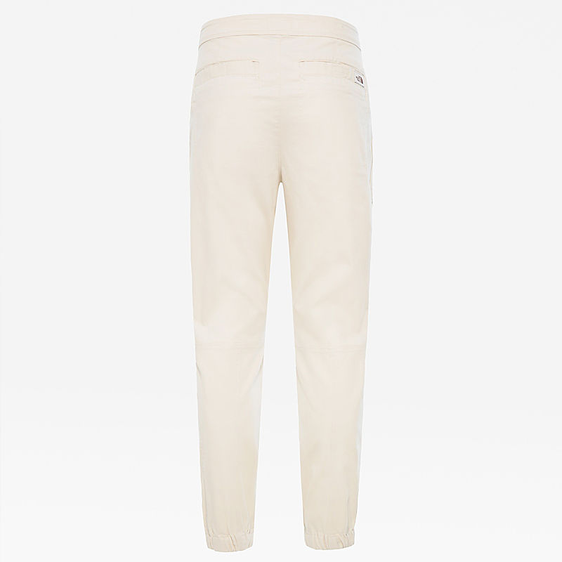 Pantalón de chándal Moeser para mujer-