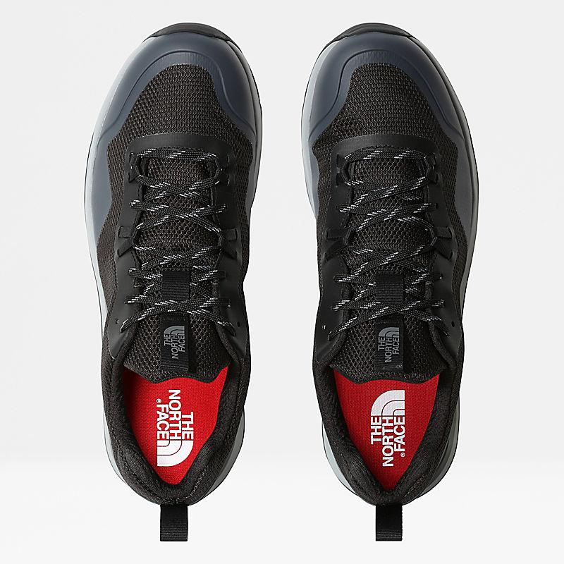 Men's Activist FUTURELIGHT™ Shoes-