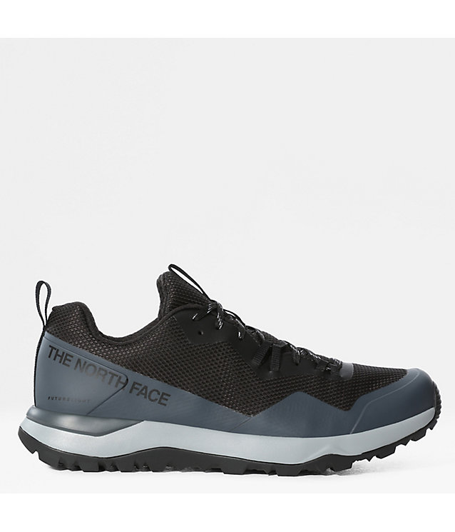 Activist FUTURELIGHT™ Schuhe für Herren | The North Face