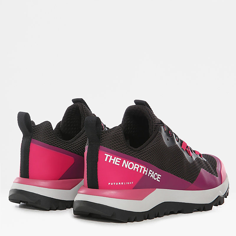 Women's Activist FUTURELIGHT™ Shoes-
