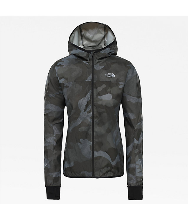 Women's Ambition Woven Jacket | The North Face
