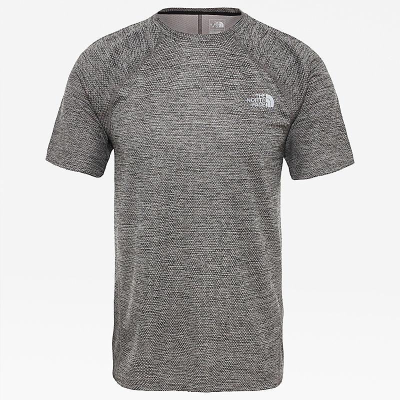 Men's Ambition T-Shirt-
