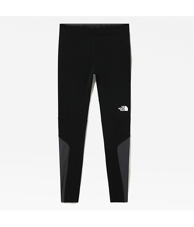 WINTER WARM-LEGGING VOOR HEREN | The North Face