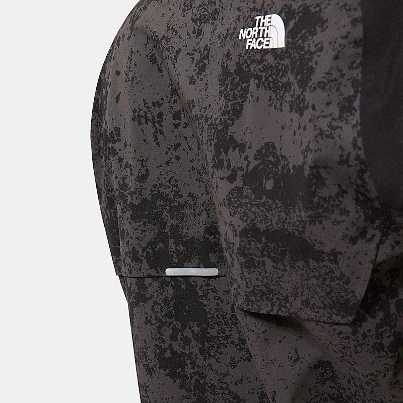 Men's Ambition H20 Jacket-