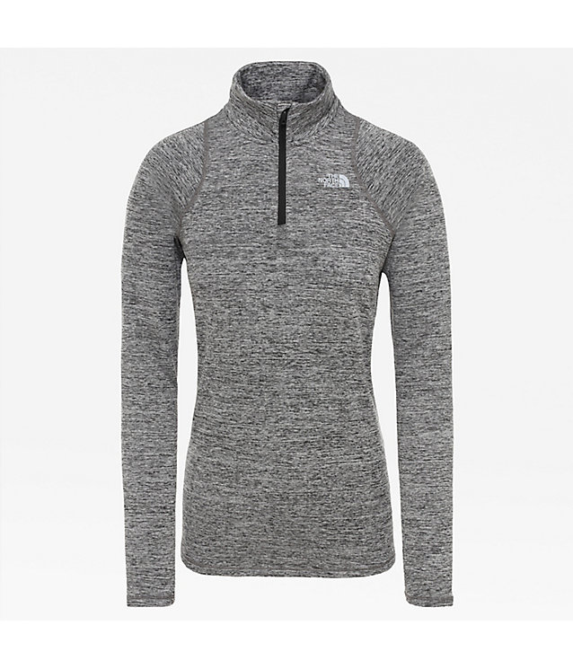 Ambition-top voor dames | The North Face
