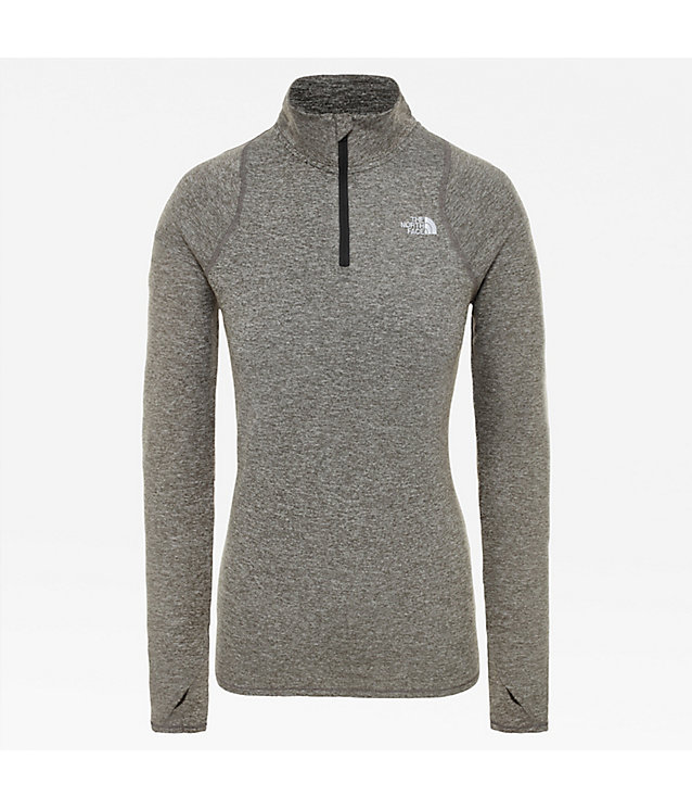 Damen Ambition Oberteil | The North Face