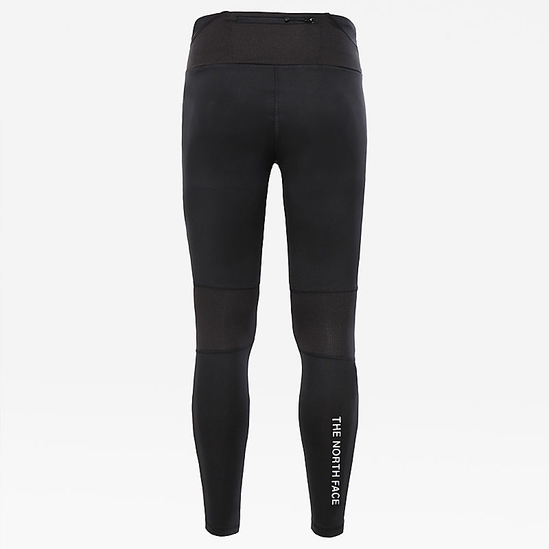 Women'S Ambition Mid Rise Leggings-