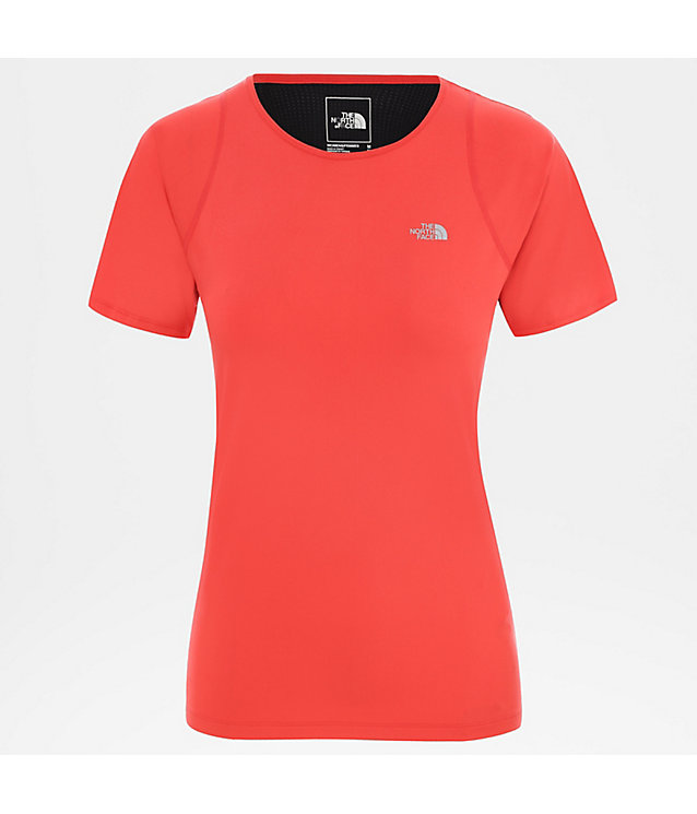 Women's Ambition T-Shirt | The North Face
