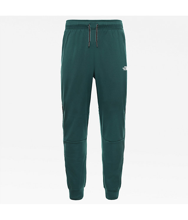 Men's Train N Logo Joggers | The North Face