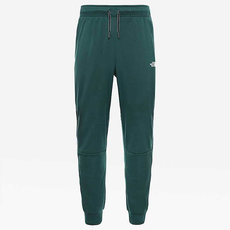 Men's Train N Logo Joggers-