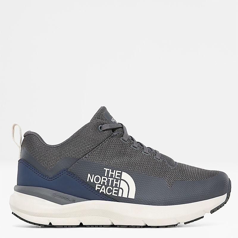 Herren Sehn Low Zinc Schuhe-