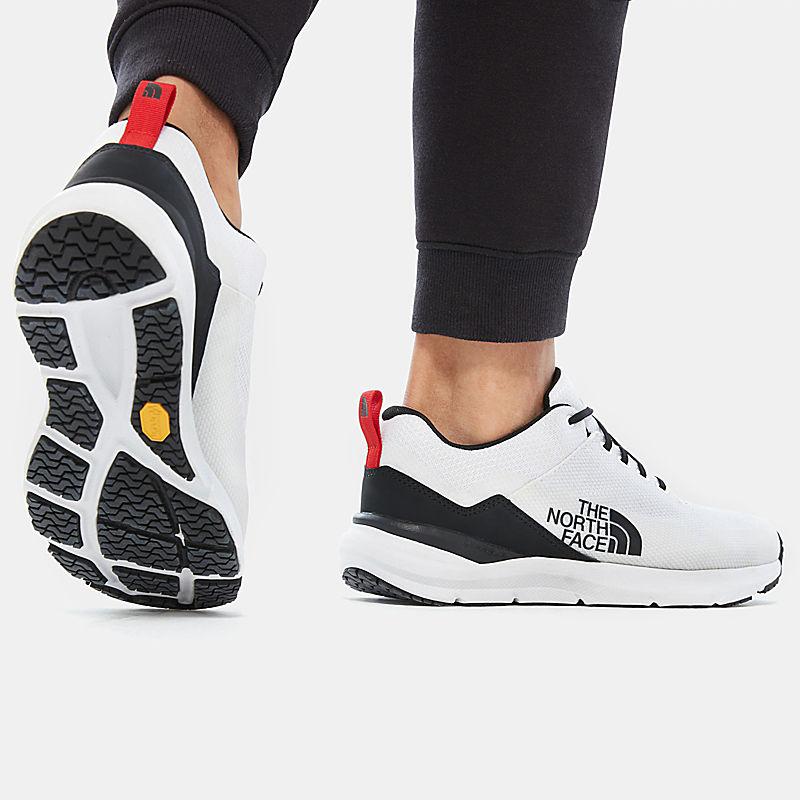 Men's Sehn Low Zinc Shoe-