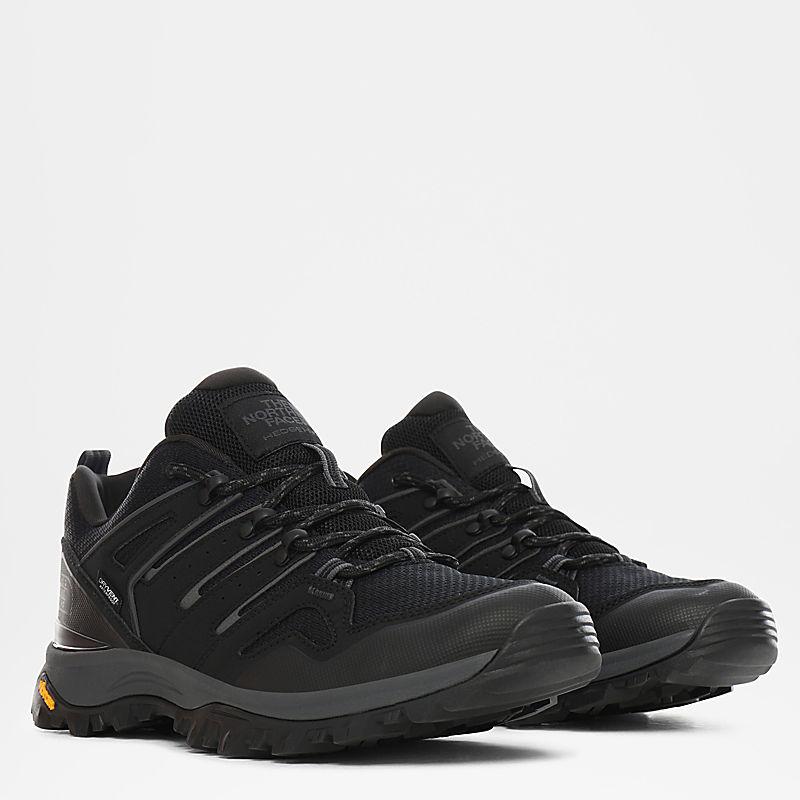 Men's Hedgehog Fastpack II Waterproof Shoes-
