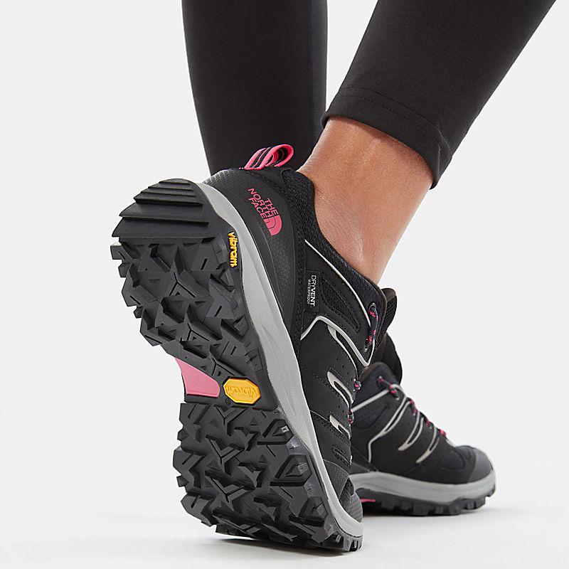 Hedgehog Fastpack II Waterdichte Schoenen Voor Dames-