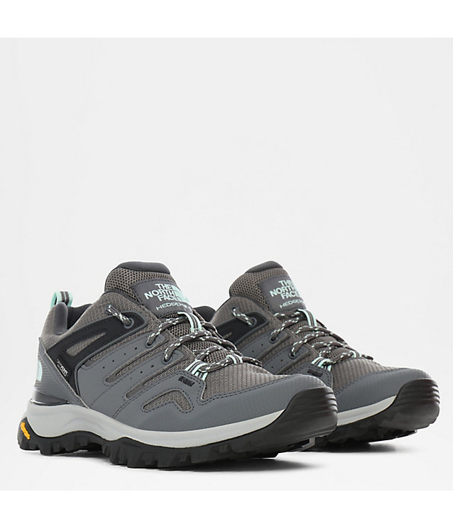 SCARPE IMPERMEABILI DONNA HEDGEHOG FASTPACK II | The North Face