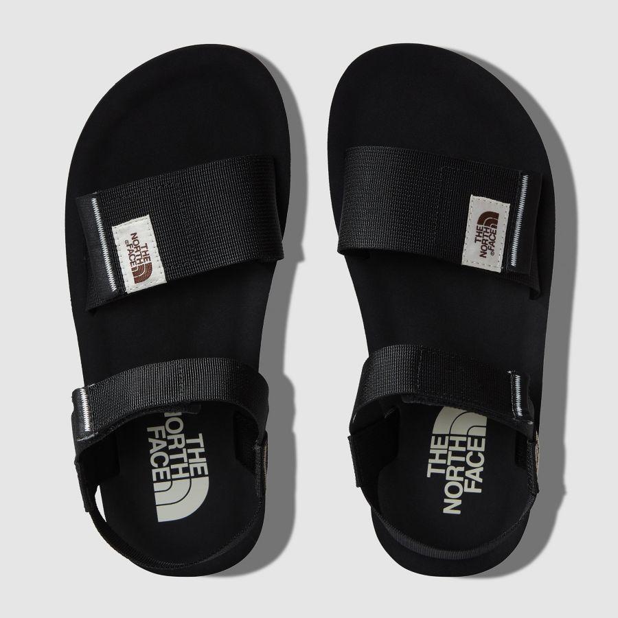Skeena-Sandalen Voor Dames-
