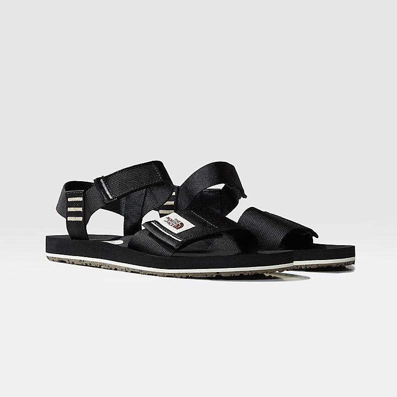 Women's Skeena Sandals-
