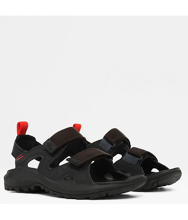 Hedgehog IIi-Sandalen Voor Heren | The North Face