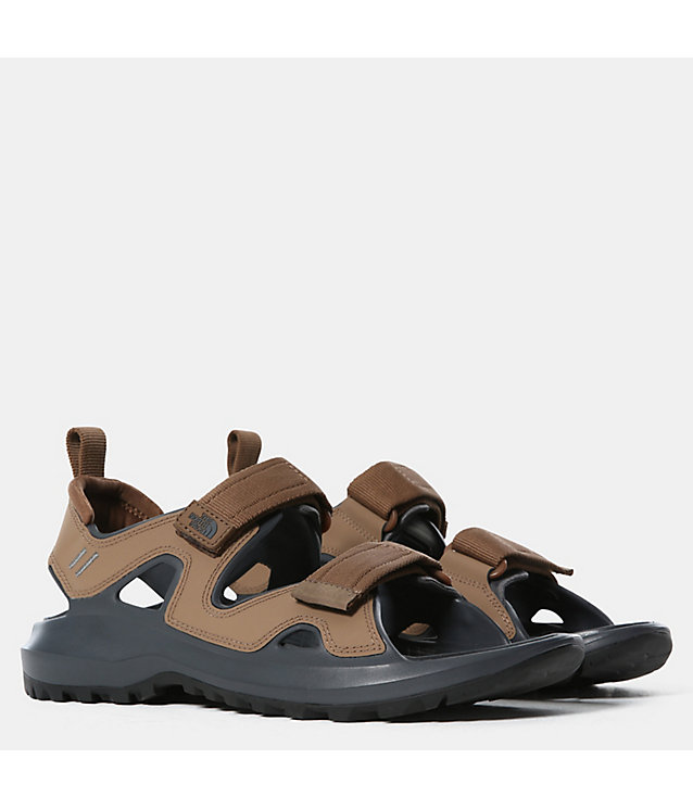 Herren Hedgehog III Sandalen | The North Face