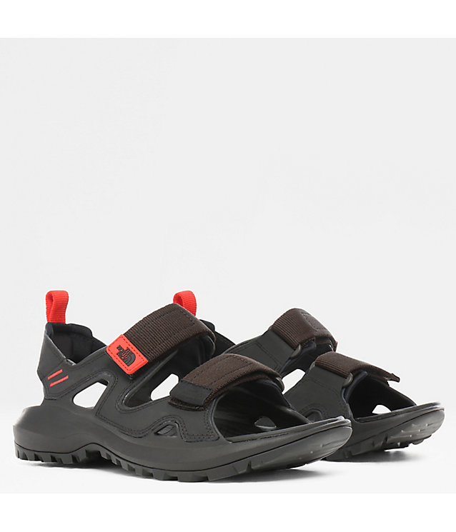 Women's Hedgehog IIi Sandals | The North Face