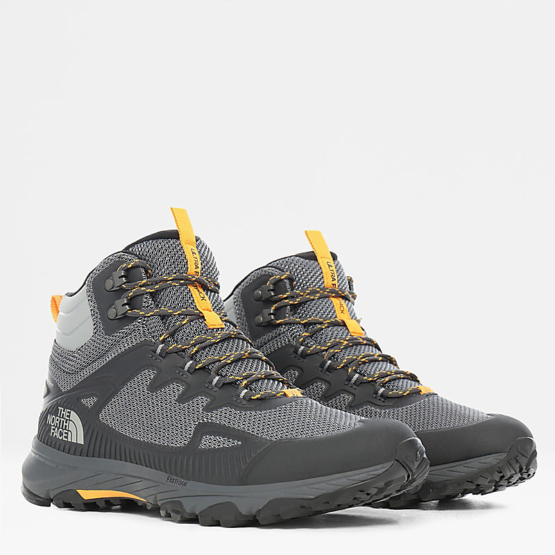 Men's Ultra Fastpack Iv FUTURELIGHT™ Mid Boots-