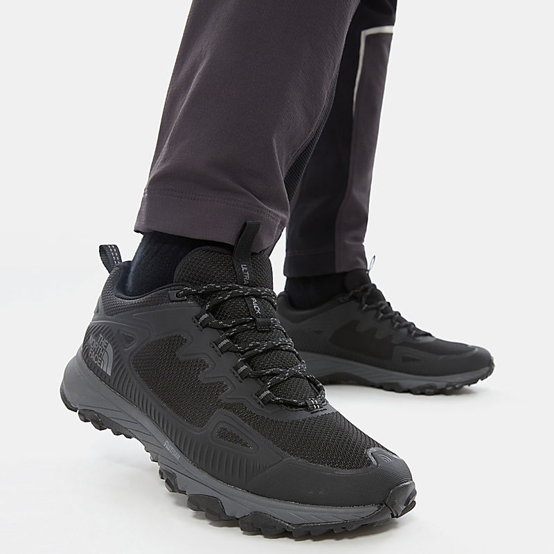 Chaussures Ultra Fastpack IV FUTURELIGHT™ pour homme-