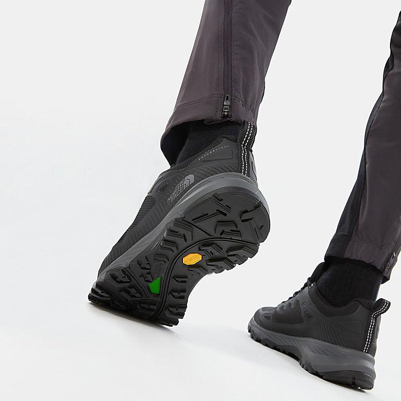 Scarpe Uomo Ultra Fastpack IV FUTURELIGHT™-