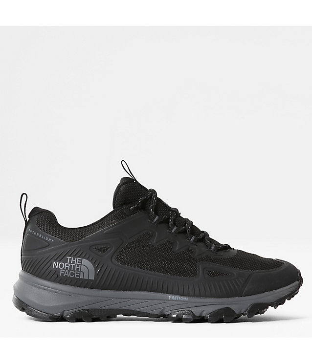 Chaussures Ultra Fastpack IV FUTURELIGHT™ pour homme | The North Face