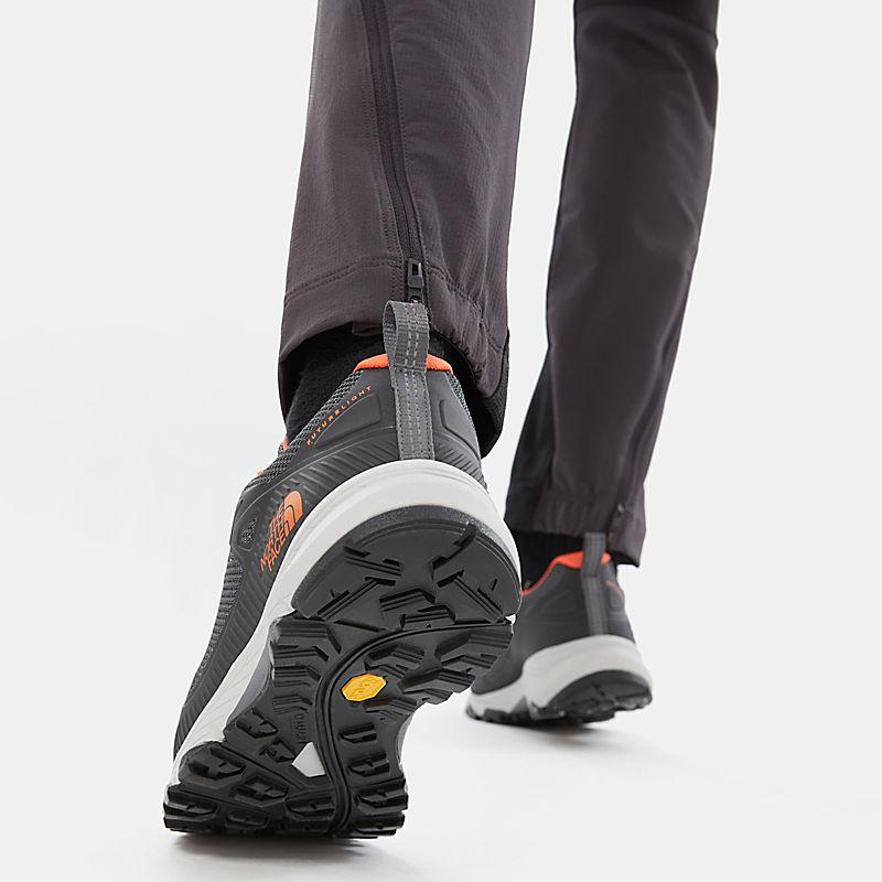 Pánské boty Ultra Fastpack IV FUTURELIGHT™-