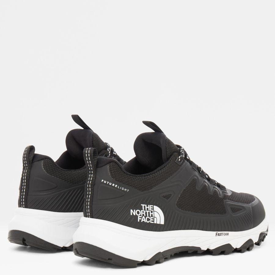 Women'S Ultra Fastpack IV FUTURELIGHT™ Shoes-