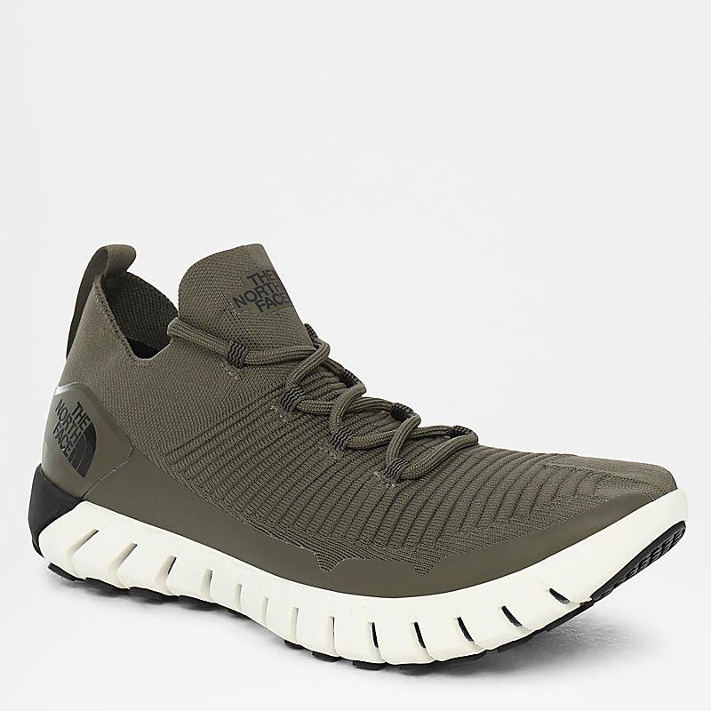 Men's Oscilate Shoes-