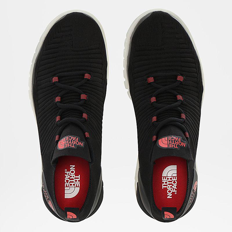 Chaussures Oscilate pour femme-