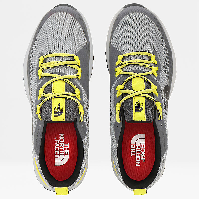 Men's Ultra Traction FUTURELIGHT™ Trail Shoes-