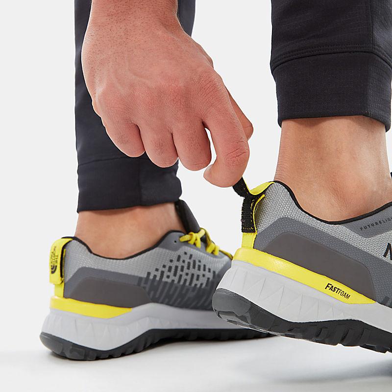 Scarpe Da Trail Running Uomo Ultra Traction FUTURELIGHT™-