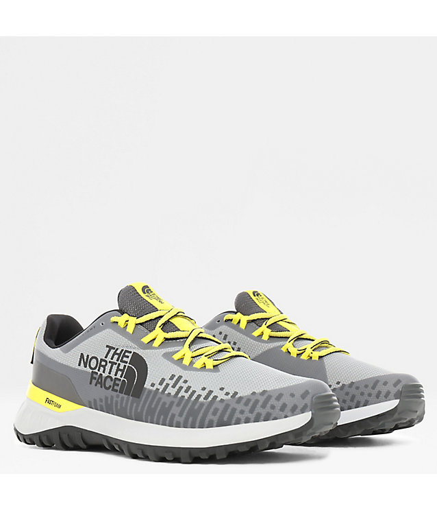 Scarpe Da Trail Running Uomo Ultra Traction FUTURELIGHT™ | The North Face