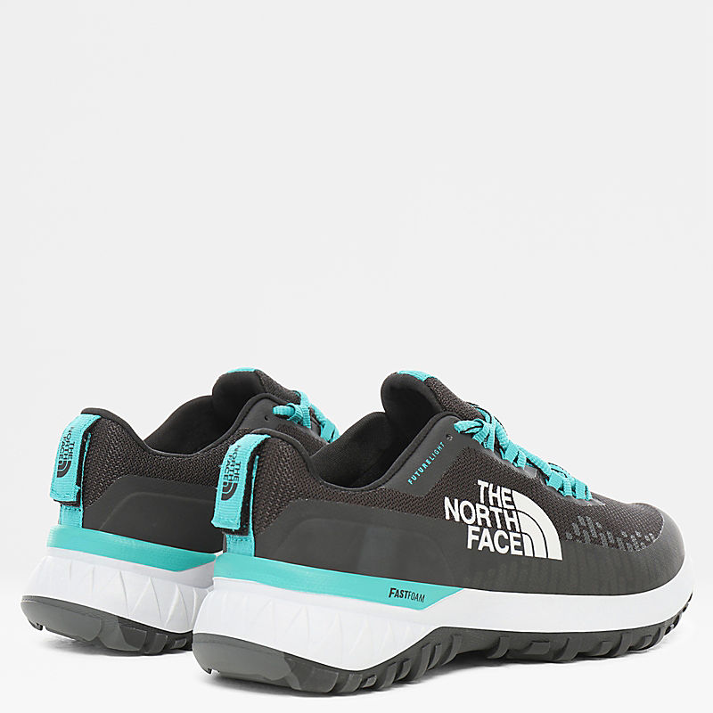 Women's Ultra Traction FUTURELIGHT™ Trail Shoes-
