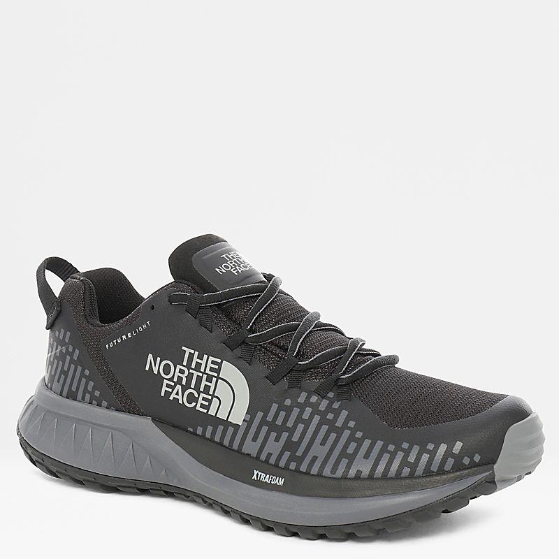 Men's Ultra Endurance Xf FUTURELIGHT™ Trail Shoes-