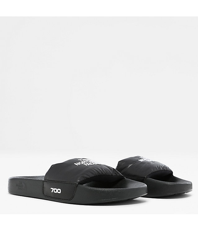 Women's Nuptse Slides | The North Face