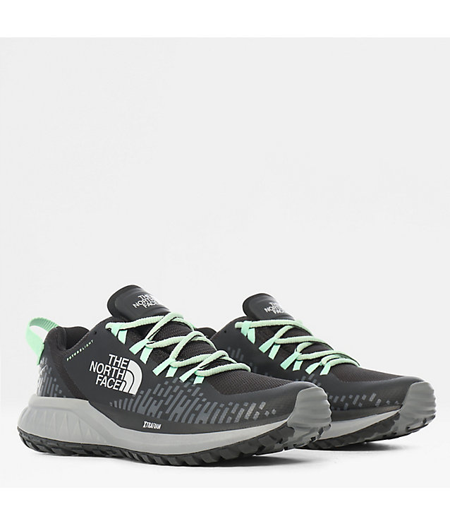 Damen Ultra Endurance XF FutureLight™ Trailschuhe | The North Face