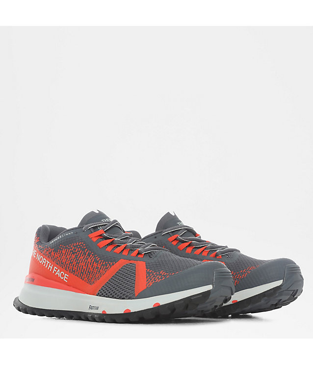 Chaussures de running Ultra Swift FUTURELIGHT™ pour femme | The North Face