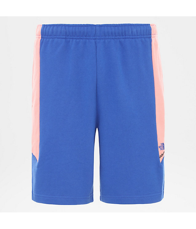 Men's Extreme Block Shorts | The North Face