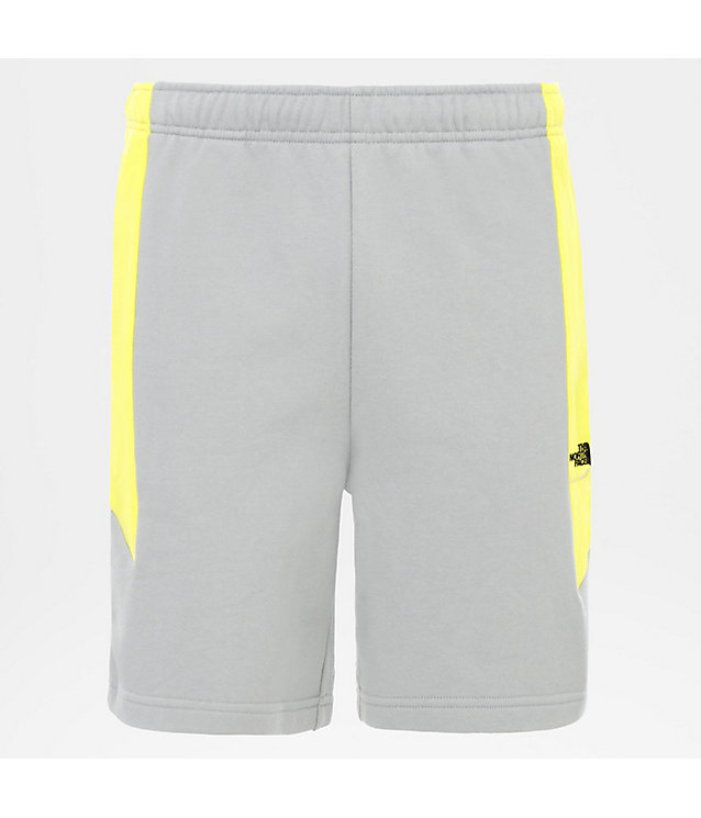 Herren Extreme Block Shorts | The North Face