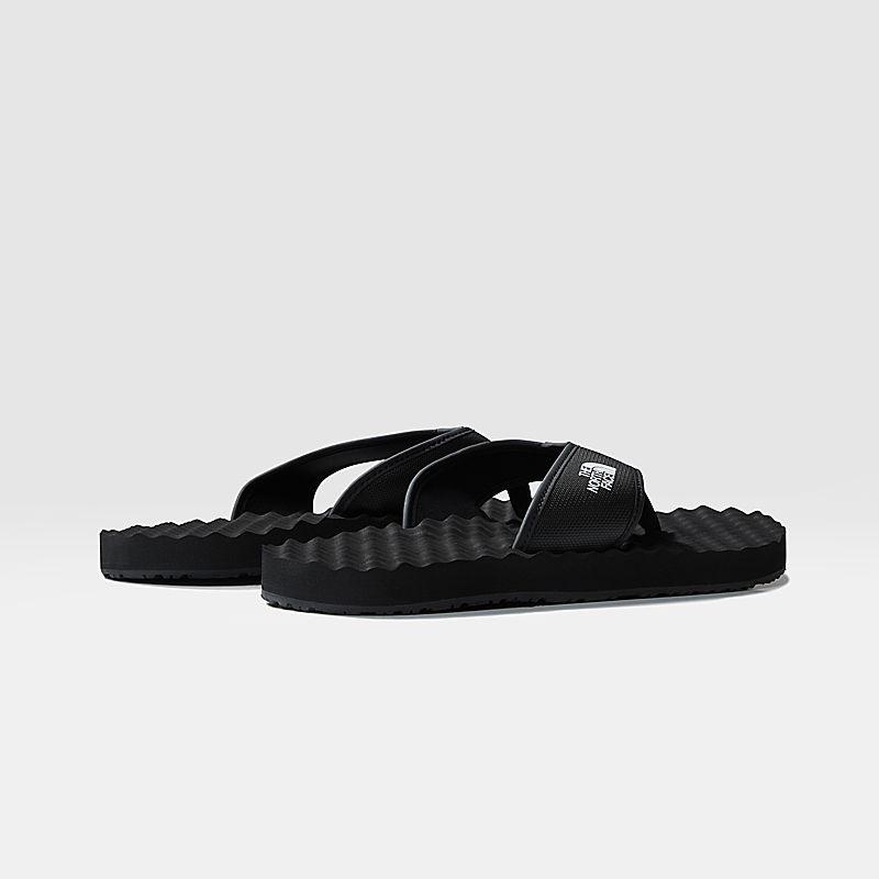 Men'S Base Camp II Flip-Flops-